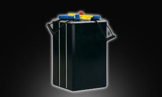icona-batterie-trazione-pesante